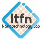 ltfn logo