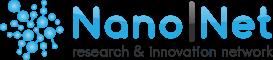 nanonet logo